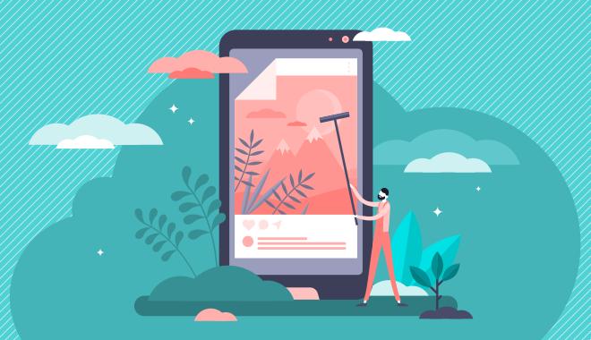 regional.de hat ein neues Produkt: Die Mobile-Site für Einsteiger