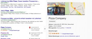GooglePlusLocal_Intrag