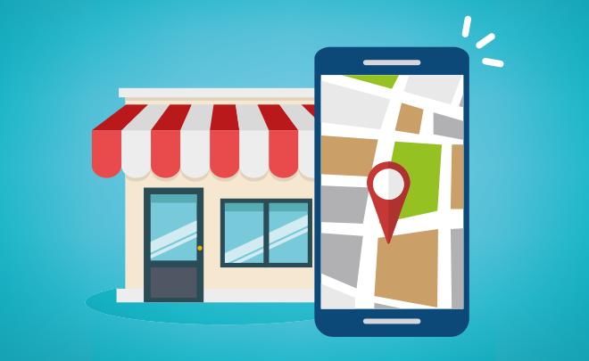INTRAG Internet Regional AG: Kleine und mittlere Unternehmen (KMU) werden mit Google+ Local besser gefunden