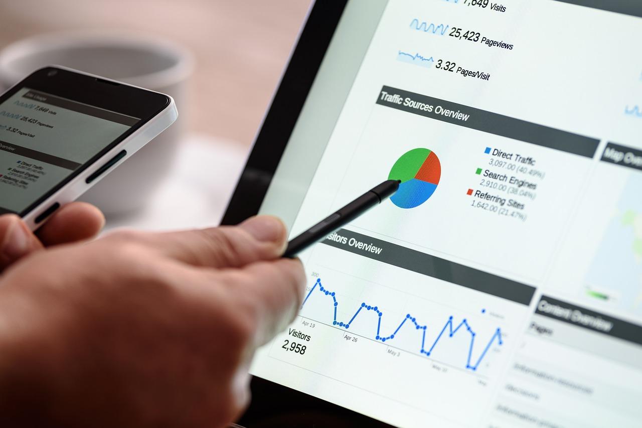 digital-marketing-intrag