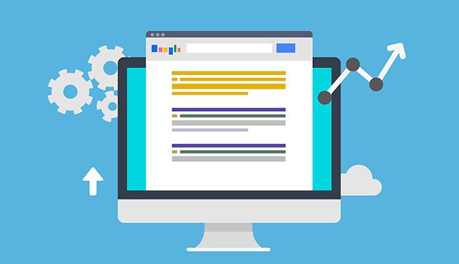 10 goldene Tipps für eine Top-Platzierung bei Google