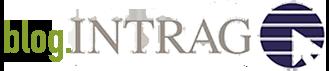 Intrag Blog