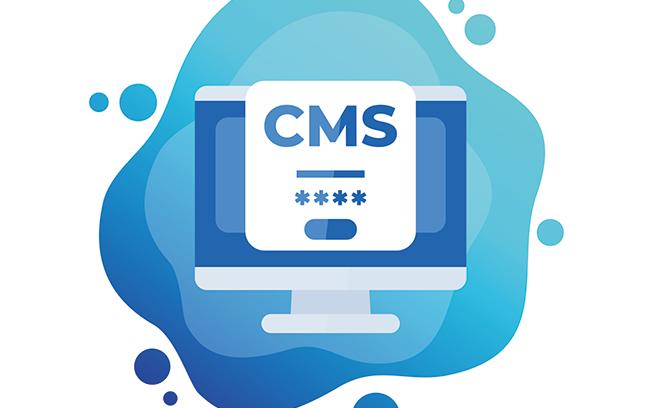 CMS – Welches Content-Management-System ist für mich richtig?