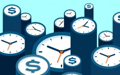 Weitere Öffnungszeiten – Neuerungen in der Funktionalität von Google My Business
