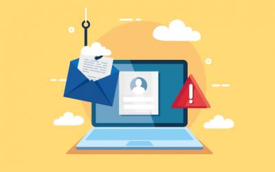 Intrag Internet Regional AG – Infos zu Abzocke