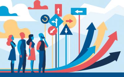 Neue Statistiken in den Leistungen im Google My Business Eintrag