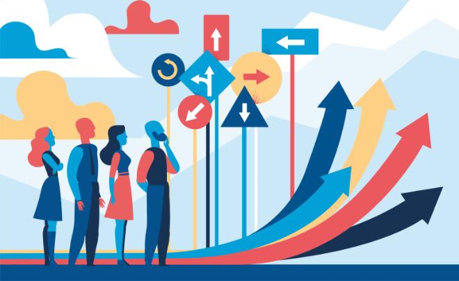 Intrag Blog - Header Neue Statistiken im Leistungsbericht